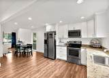 16306 143rd Ave - Photo 11