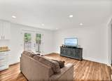16306 143rd Ave - Photo 13
