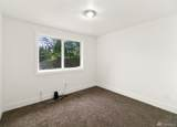 16306 143rd Ave - Photo 14