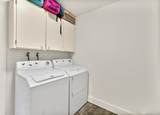 16306 143rd Ave - Photo 16