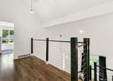 16306 143rd Ave - Photo 18