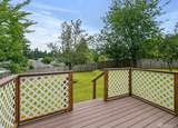 16306 143rd Ave - Photo 28