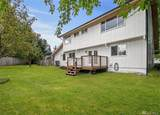16306 143rd Ave - Photo 30