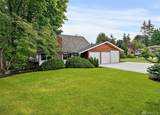 16306 143rd Ave - Photo 32