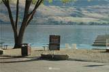 100 Lake Chelan Shores Drive - Photo 4
