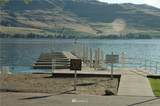 100 Lake Chelan Shores Drive - Photo 5