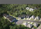 24906 14th ( Homesite 10) Street - Photo 1