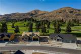 719 Golf Course Drive - Photo 11