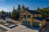 719 Golf Course Drive - Photo 4