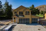 719 Golf Course Drive - Photo 5