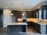 719 Golf Course Drive - Photo 6