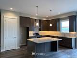 719 Golf Course Drive - Photo 7