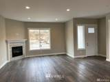 719 Golf Course Drive - Photo 8