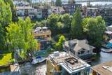 3212 Portage Bay Place - Photo 35