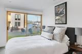 3212 Portage Bay Place - Photo 20
