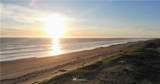 1602 Ocean Spray Lane - Photo 27