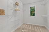 15929 54th Place - Photo 28