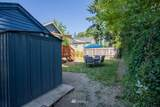 1126 Callow Avenue - Photo 5