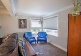 1126 Callow Avenue - Photo 9