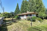 11119 3rd Ave - Photo 1