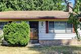 11119 3rd Ave - Photo 3