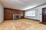 11119 3rd Ave - Photo 4