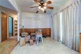 11119 3rd Ave - Photo 6