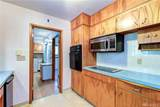 11119 3rd Ave - Photo 9