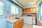 11119 3rd Ave - Photo 10