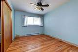 11119 3rd Ave - Photo 12