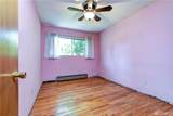 11119 3rd Ave - Photo 13