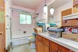 11119 3rd Ave - Photo 14