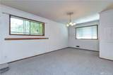 11119 3rd Ave - Photo 15