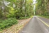 9808 Steffensen Road - Photo 12