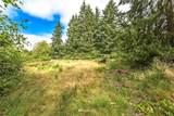9808 Steffensen Road - Photo 10