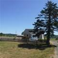 2840 State Rt 105 - Photo 20