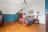 38823 272nd Avenue - Photo 23