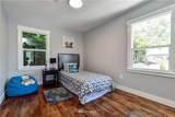 5940 36th Avenue - Photo 16