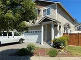 1307 84th Avenue - Photo 1