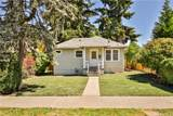 7118 32nd Ave - Photo 1