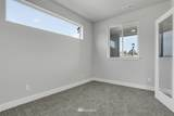 6626 232nd Avenue - Photo 13