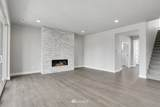 6626 232nd Avenue - Photo 4