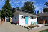 4932 Forsberg Drive - Photo 2