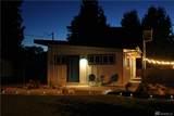 4932 Forsberg Drive - Photo 35