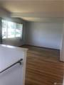 34017 39th Avenue - Photo 3