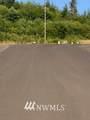 0 Sanderling Drive - Photo 2