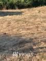 0 Sanderling Drive - Photo 4