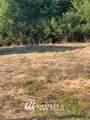 0 Sanderling Drive - Photo 5