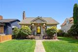 2319 Lombard Ave - Photo 1