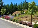 3950 Rock Ridge - Photo 3